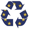 recycle European Union