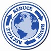 recycle global