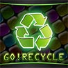 GO!RECYCLE - iPod app