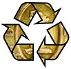 recycle gold coins