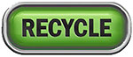 recycle (green plafon)
