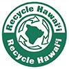recycle Hawaii Island