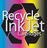 recycle ink-jet cartridges