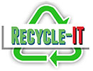 RECYCLE-IT (graph, US)