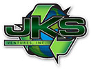 (recycle) JKS VENTURES, Inc. (Il, US)