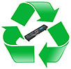 recycle laptop battery
