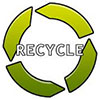 RECYCLE (local, UK)