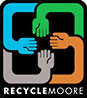 RECYCLE MOORE (US)