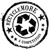 RECYCLE MORE - A COMPETITION (US)