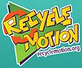 recyclemotion.org (US)