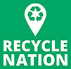 RECYCLE NATION (app, US)