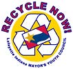 recycle now locally (edu, US)