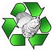 recycle oyster