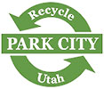 Recycle PARK CITY Utah (US)