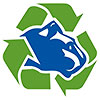 PennState recycle (US)
