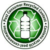 recycle post-consommation