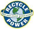 recycle power around