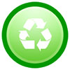 recycle power green (DE)