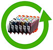 recycle print cartridges