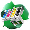 recycle print cartridges (US)