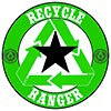 RECYCLE RANGER (local, US)