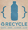 RECYCLE reminder (US)