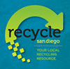 recycle local resources (SD, US)