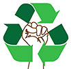 Recycle Revolution (local, US)