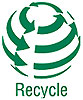Recycle (RICOH, JP)