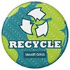 RECYCLE (smart girls)