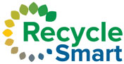 Recycle Smart (San Francisco, US)