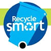 Recycle smart (US)