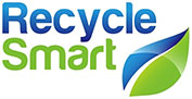 Recycle Smart (Vancouver, CA)