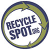 RECYCKLE SPOT (org, Kansas, MI, US)