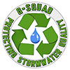 PROTECTION STORMWATER QUALITY G-SQUAD (Ky, US)
