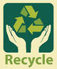 recycle to care