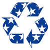 recycle United States