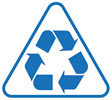recycle warning-info (local, US)