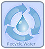 Recycle Water (EPA, US)