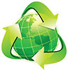recycle world programs
