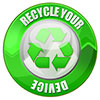 RECYCLE YOUR DEVICE