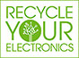 RECYCLE YOUR ELECTRONICS (2)