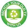 RECYCLE YOUR OLD TV WITH US (AU)