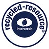 recycled resource (INTERSEROH, DE)