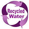 Recycled Water Alliance