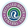 RECYCLED WATER CENTRAL SAN (US)