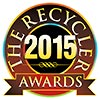THE RECYCLED AWARDS 2015 (Paperworld)
