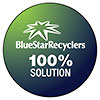 BlueStarRecyclers 100% SOLUTION (biz, US)