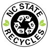 NC STATE RECYCLES (US)