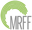 MRFF - Materials Recovery for the Future 